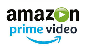 Amazon prime video X the human condition